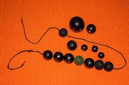 pokidana-ogrlica