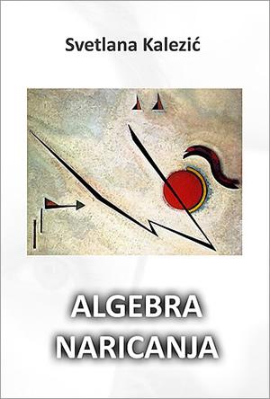Algebra-korice1