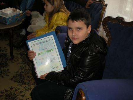 Luka Maksimovic