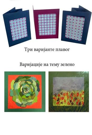 Svetlana3