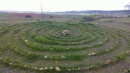 Koncentricni krugovi