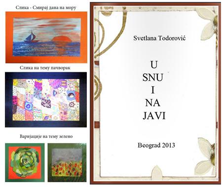 svetlana-todorovic-slika-450x380-px