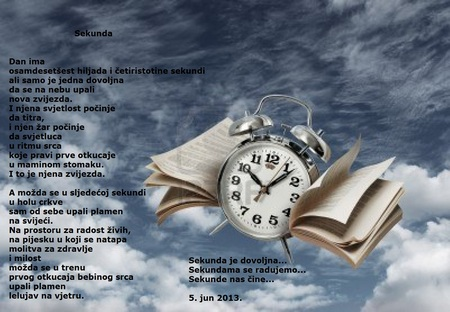 14764693-old-alarm-clock-flying-with-page-wings-time-flies-concept