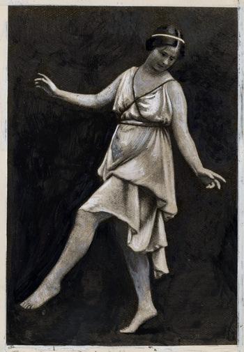 Isidora4
