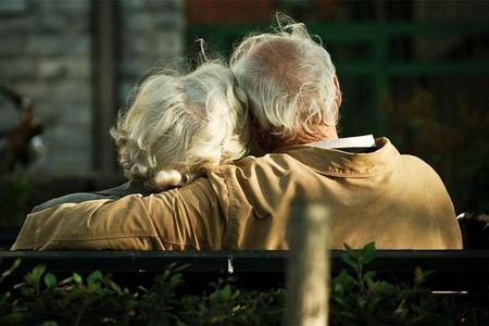 ljubav-starijih-osoba
