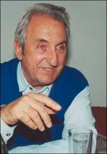 Branko_V._Radicevic_(1925-2001).jpg