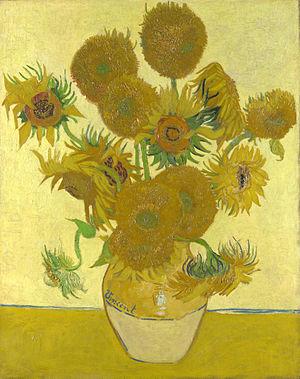 300px-Vincent_Willem_van_Gogh_127