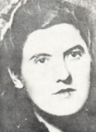 Narodni_heroj_Jelena_Ćetković