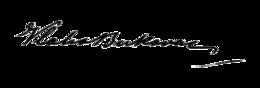 Vlaho_bukovac_signature