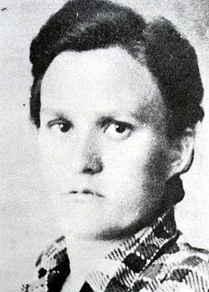Vukosava_Mićunović