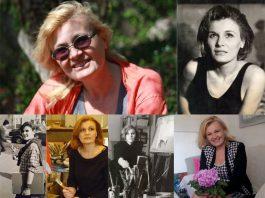 Marina Radulovic